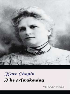 the awakening of edna pontellier as a support of the womens movement Women were beginning to take on a new social identity and the women's rights movement had kate chopin's the awakening: edna pontellier's awakening.