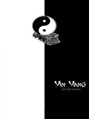 cover image of Yin Yang