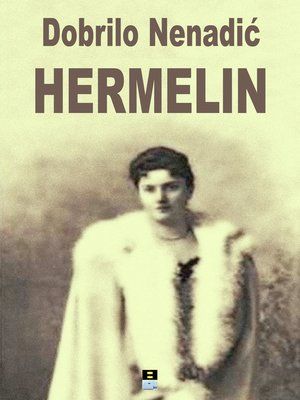 cover image of HERMELIN