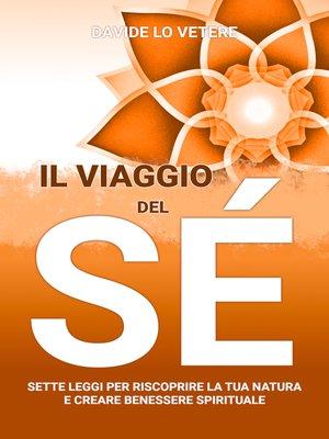 cover image of Il Viaggio del Sé