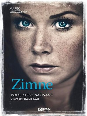 cover image of Zimne