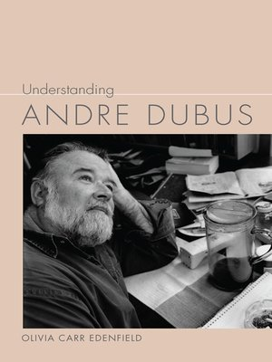 essays on killings by andre dubus Plot is defined as, the authors arrangement of incidents in a story it is the organizing principle that controls the controls the order of events (meyer,64) the element of plot is heavily relied on in the short story, the killings by andre dubus.