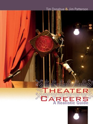 4 results for the read aloud handbook seventh edition jim theater careers fandeluxe Gallery
