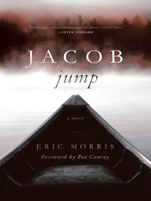 cover image of Jacob Jump
