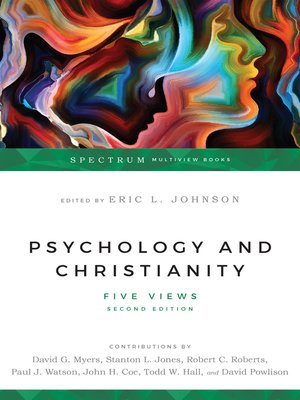 psychology and the importance in churches Psychology, specifically psychotherapy, is one of the most controversial issues in the church today some christians argue that psychology is a rival religion, others that inclusion of psychological principles into biblical counseling is essential, others that neither extreme is accurate.