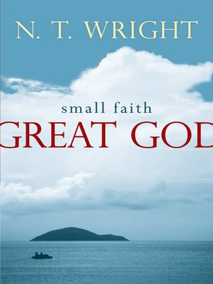 god is not great ebook epub
