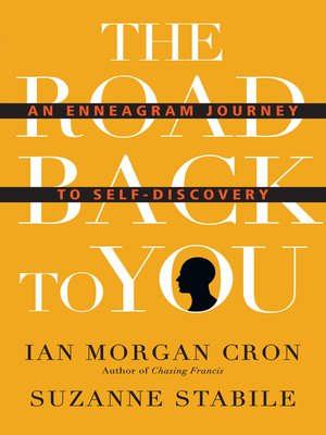 cover image of The Road Back to You