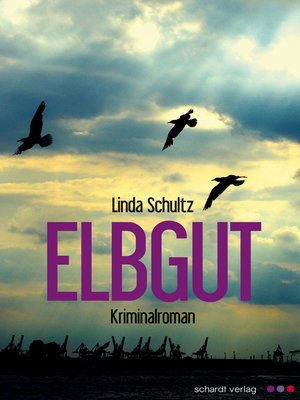 cover image of Elbgut