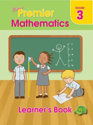 shuters primier mathematics grade 6 learners book pdf
