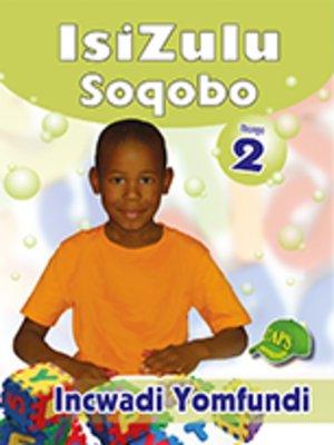 cover image of Isizulu Soqobo Grad 2 Learner