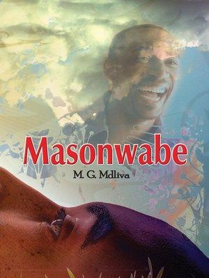 cover image of Masonwabe