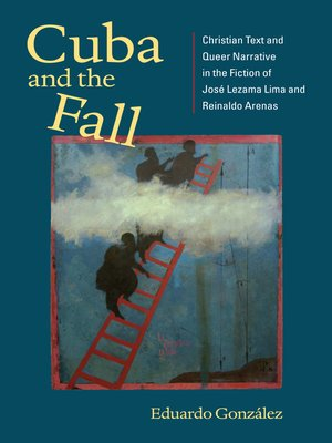 cover image of Cuba and the Fall