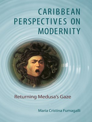 cover image of Caribbean Perspectives on Modernity
