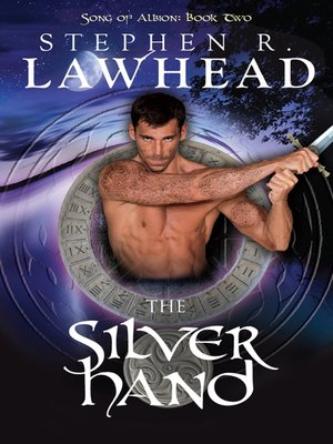 cover image of The Silver Hand