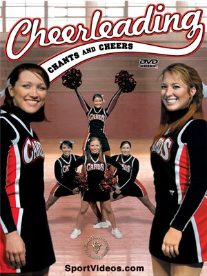 Cheer chants for football games. Boise optimist youth football.