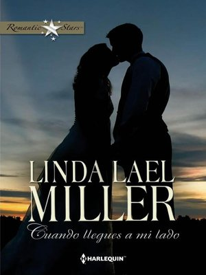 cover image of Cuando llegues a mi lado
