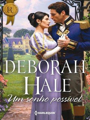 his compromised countess hale deborah