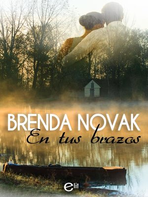 cover image of En tus brazos