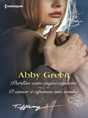 cover image of Perdão sem esquecimento--O amor é apenas um sonho