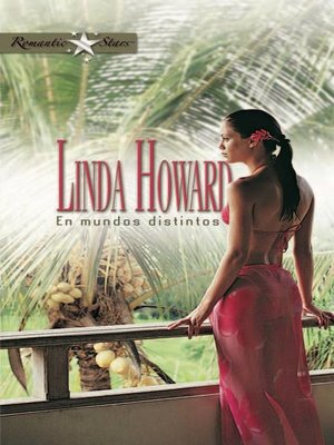 cover image of En mundos distintos