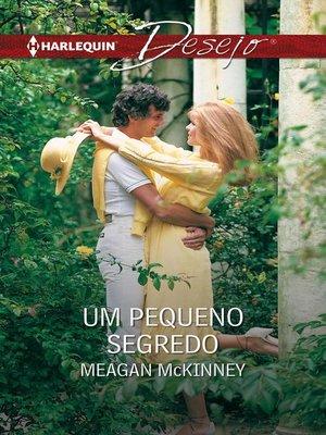 Meagan Mckinney · OverDrive (Rakuten OverDrive): eBooks
