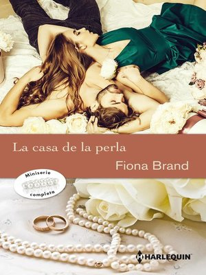 cover image of Vuelve a mi cama--Una aventura complicada--Peligroso y sexy