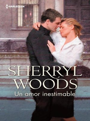 cover image of Un amor inestimable