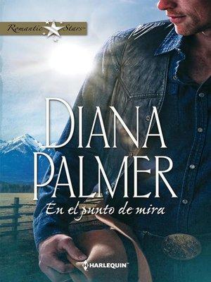 cover image of En el punto de mira