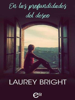 cover image of En las profundidades del deseo