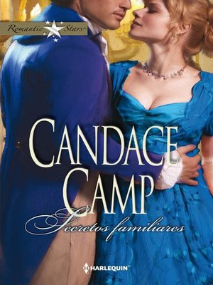 Candace Camp Overdrive Ebooks Audiobooks And Videos For Libraries And Schools