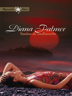 cover image of Sueños de medianoche
