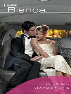 cover image of Su verdadero amor
