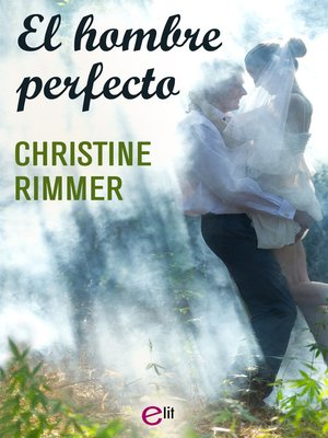 cover image of El hombre perfecto