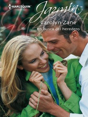 Carolyn Zane Overdrive Rakuten Overdrive Ebooks Audiobooks And