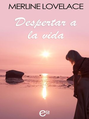 cover image of Despertar a la vida