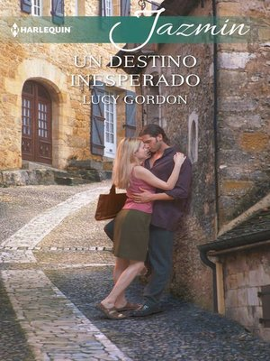cover image of Un destino inesperado