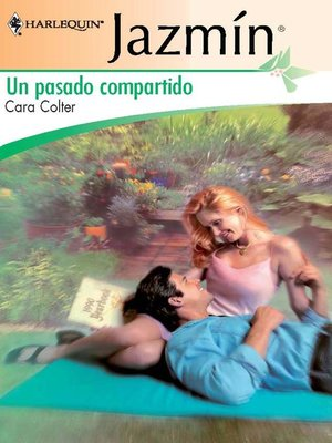cover image of Un pasado compartido