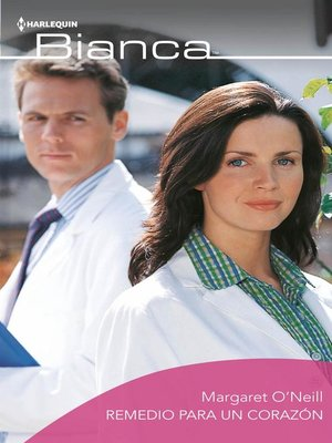 cover image of Remedio para un corazón