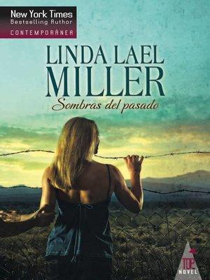 cover image of Sombras del pasado