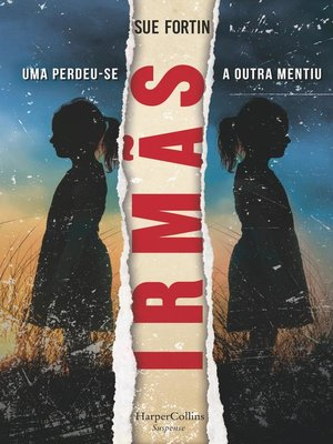 cover image of Irmás