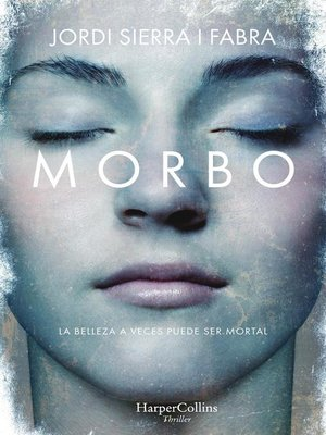 cover image of Morbo