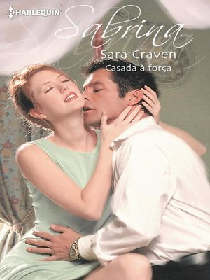 cover image of Casada à força