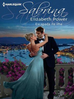 cover image of Escapada na ilha