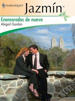 cover image of Enamorados de nuevo