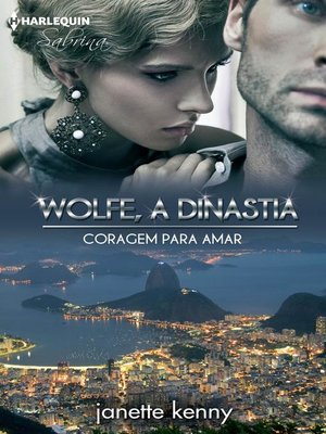 cover image of Coragem para amar