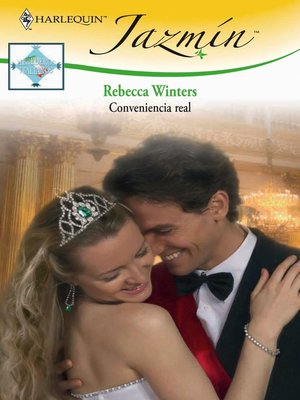 cover image of Conveniencia real