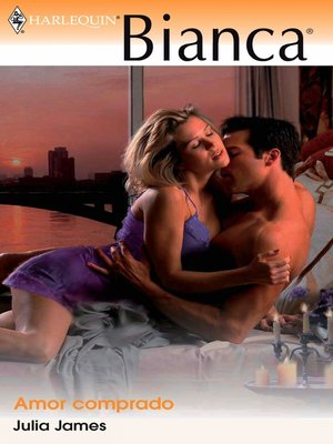 Baby of Shame Julia James 2005 Mills and Boon Romance