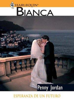 cover image of Esperanza de un futuro