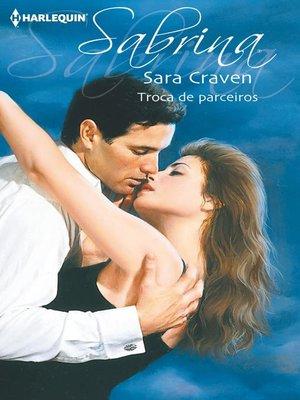 cover image of Troca de parceiros