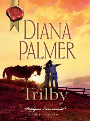 cover image of Trilby